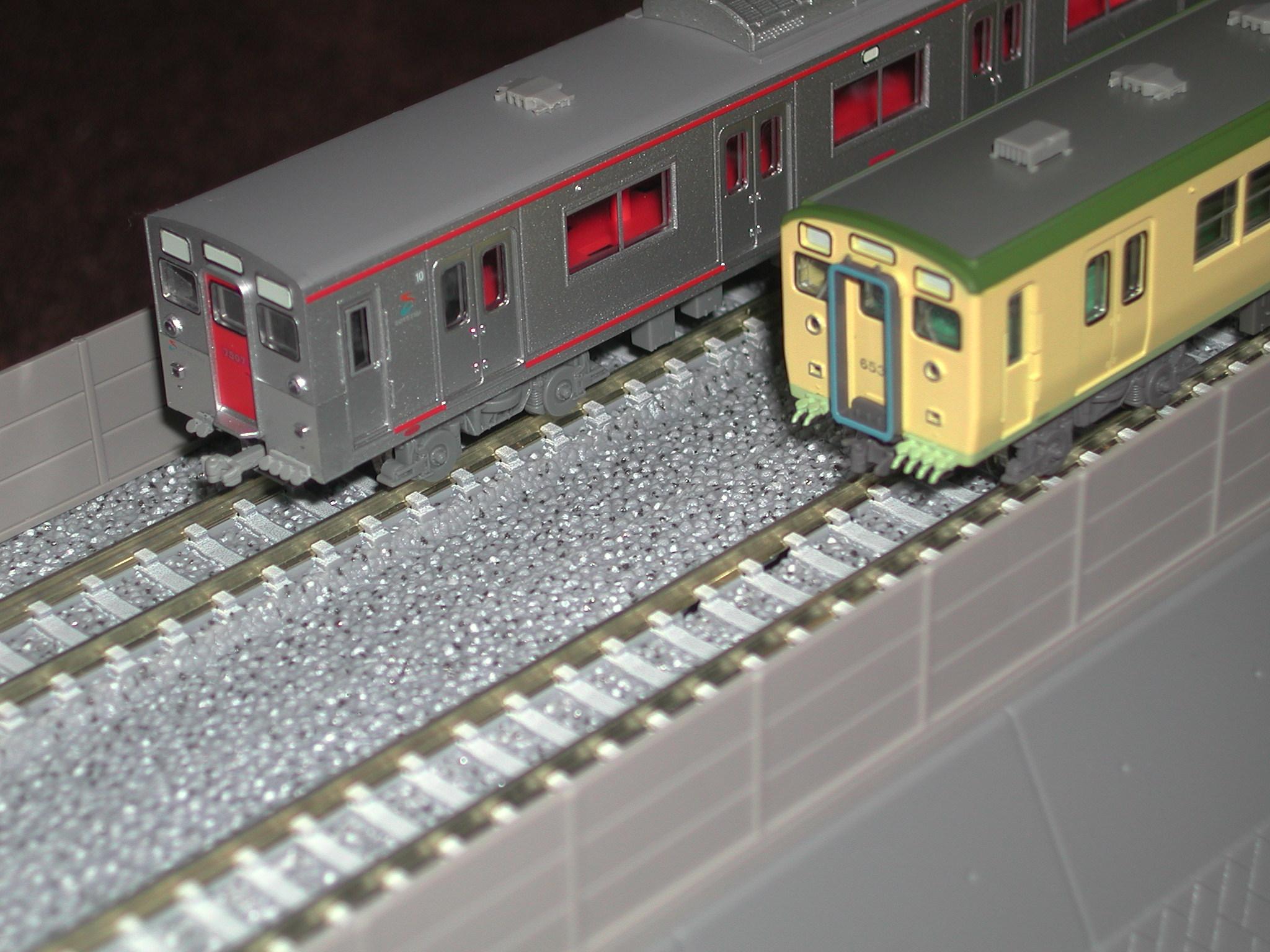 DSCN5376.jpg
