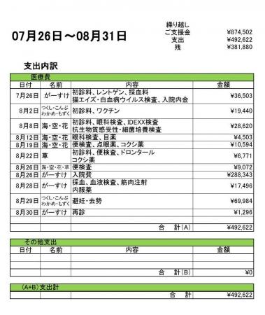 支援金出入り表201608_000001