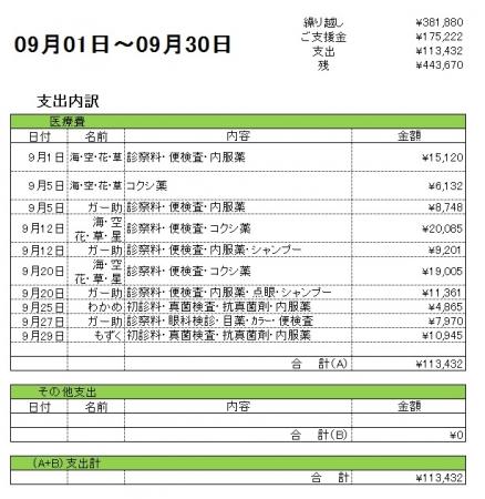 支援金出入り表20160901