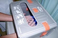 看護学科手洗い 009