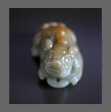 いぶし銀一族 (2)