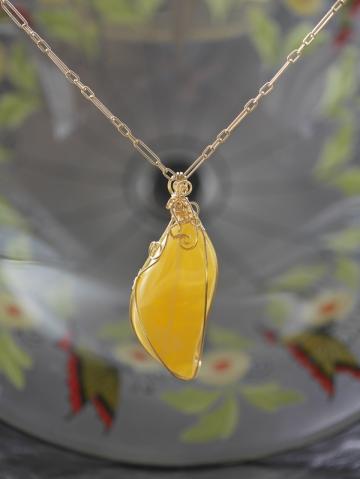 黄琥珀P1 (1)