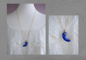群青色のラピスPT (3)