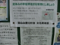1701文京ー目白台豊川 (2)