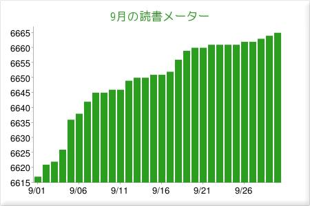 201609matome.jpg