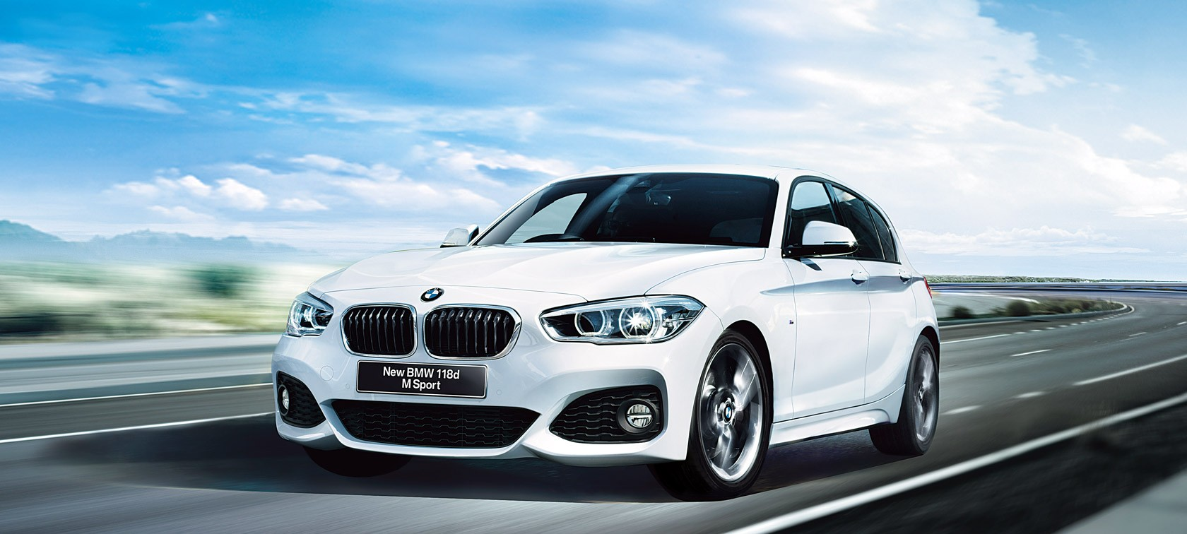 BMW118d-1.jpg