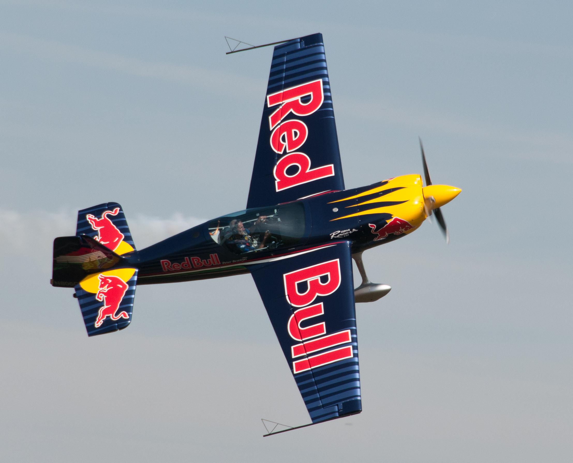 Corvus_Racer_540.jpg