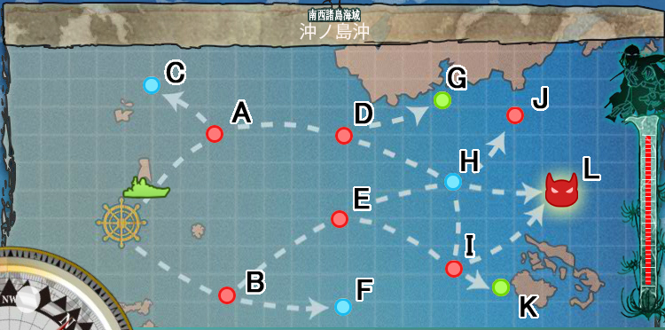 map2-5.jpg