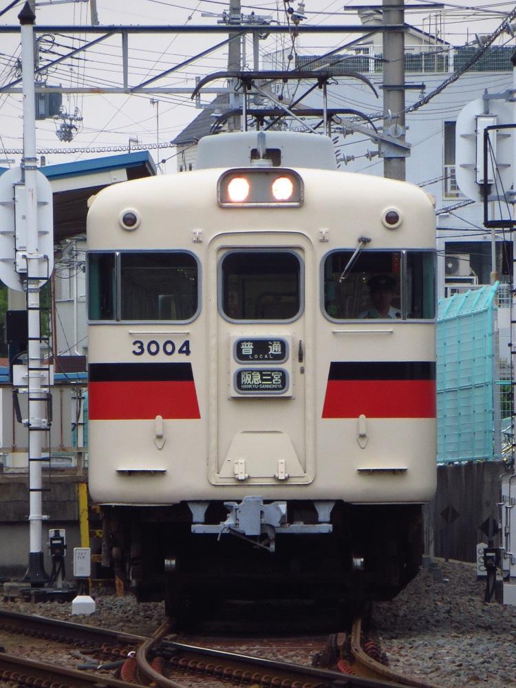 20160528-SY6.jpg