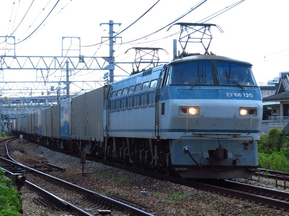 20160830-JR1.jpg