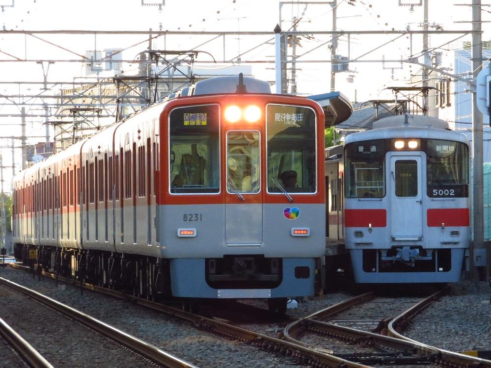 20160831-SY13.jpg
