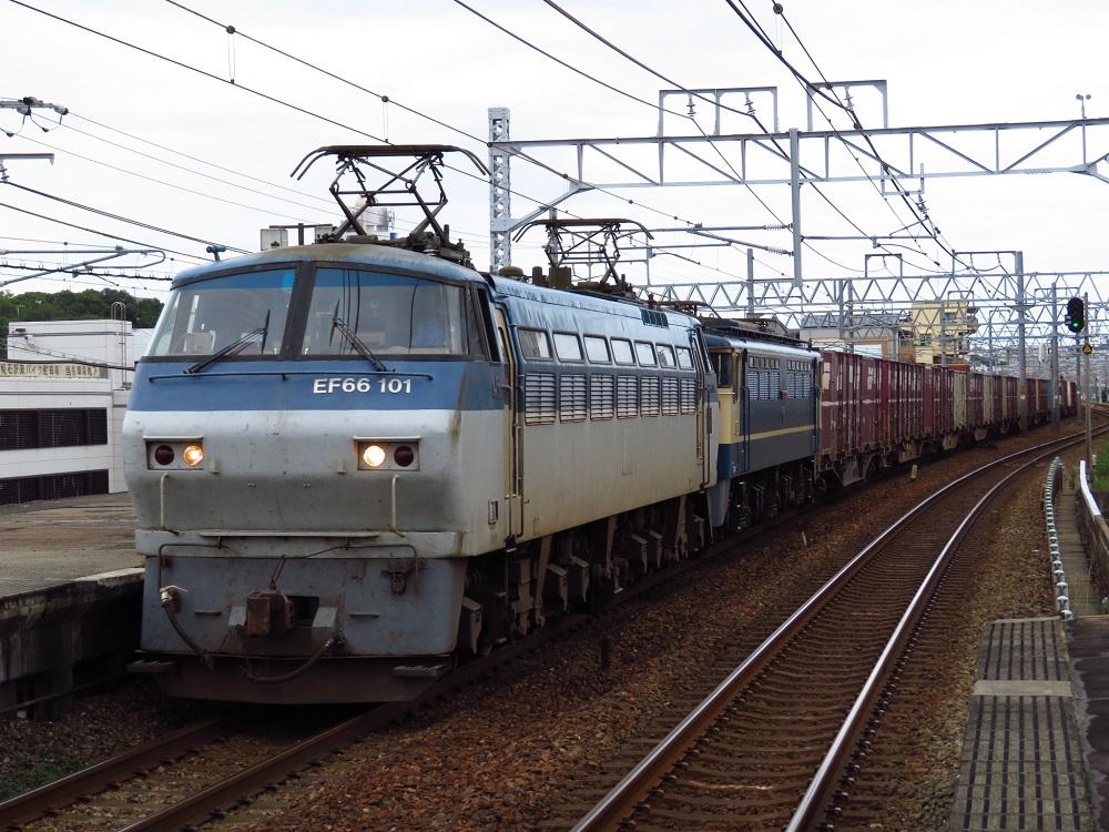 20160925-JR6.jpg