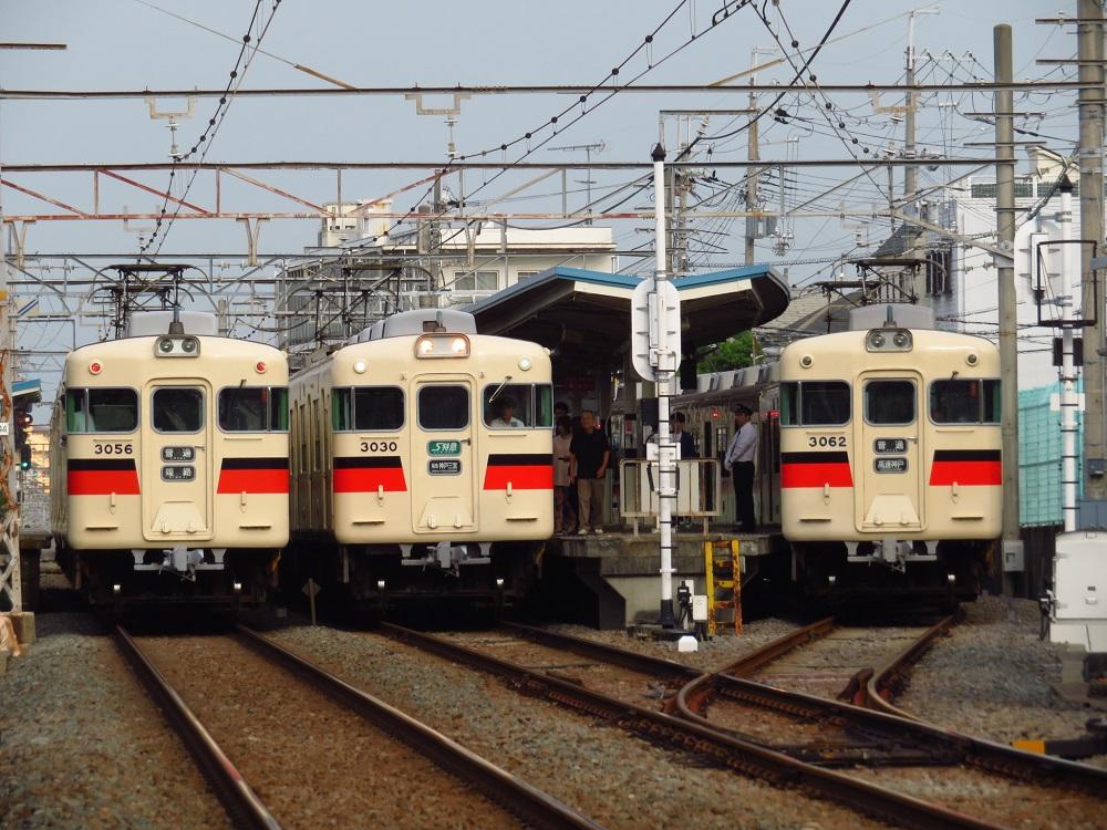 20161002-SY1.jpg