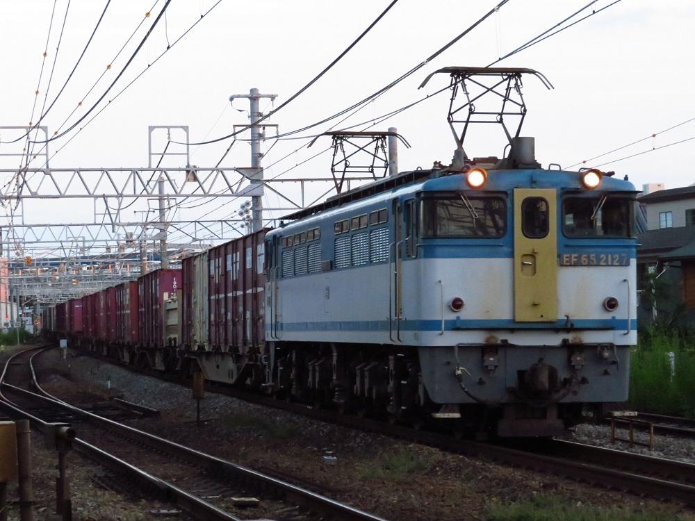 20161009-5.jpg