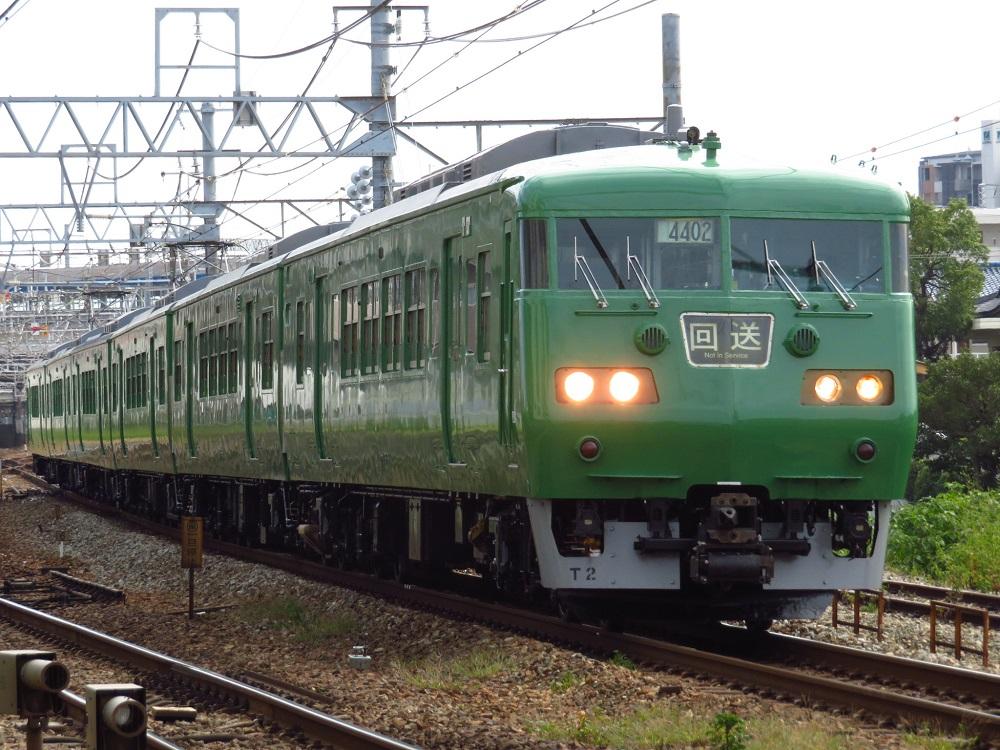 20161016-JR1.jpg