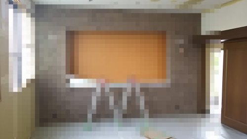 DSC_199.jpg