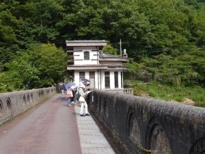 16611間瀬湖 (9)