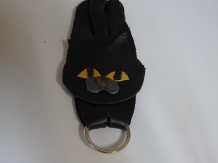 001_convert_20160930134110黒猫1