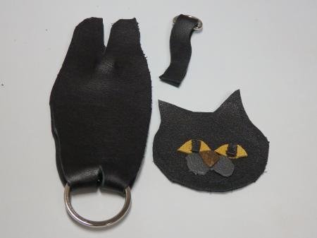 003_convert_20160930134611③黒猫レザーパーツ
