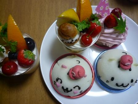 blog10922.jpg