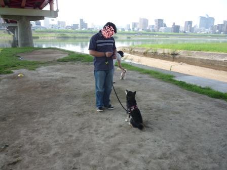 blog10969.jpg