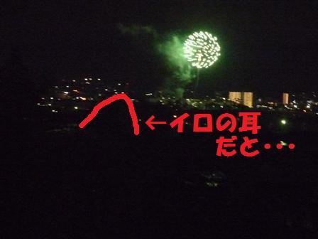 blog10974.jpg