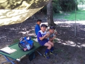 201607-cs-camp-009.jpg