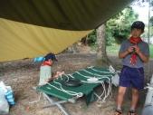 201607-cs-camp-026.jpg