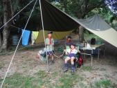 201607-cs-camp-030.jpg