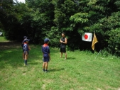 201607-cs-camp-044.jpg