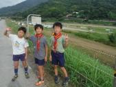 201607-cs-camp-047.jpg