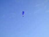 201607-paraglider-001.jpg