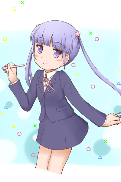 aoba01aa.png