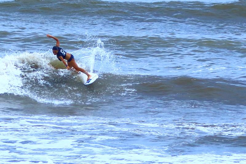 サーフィン01