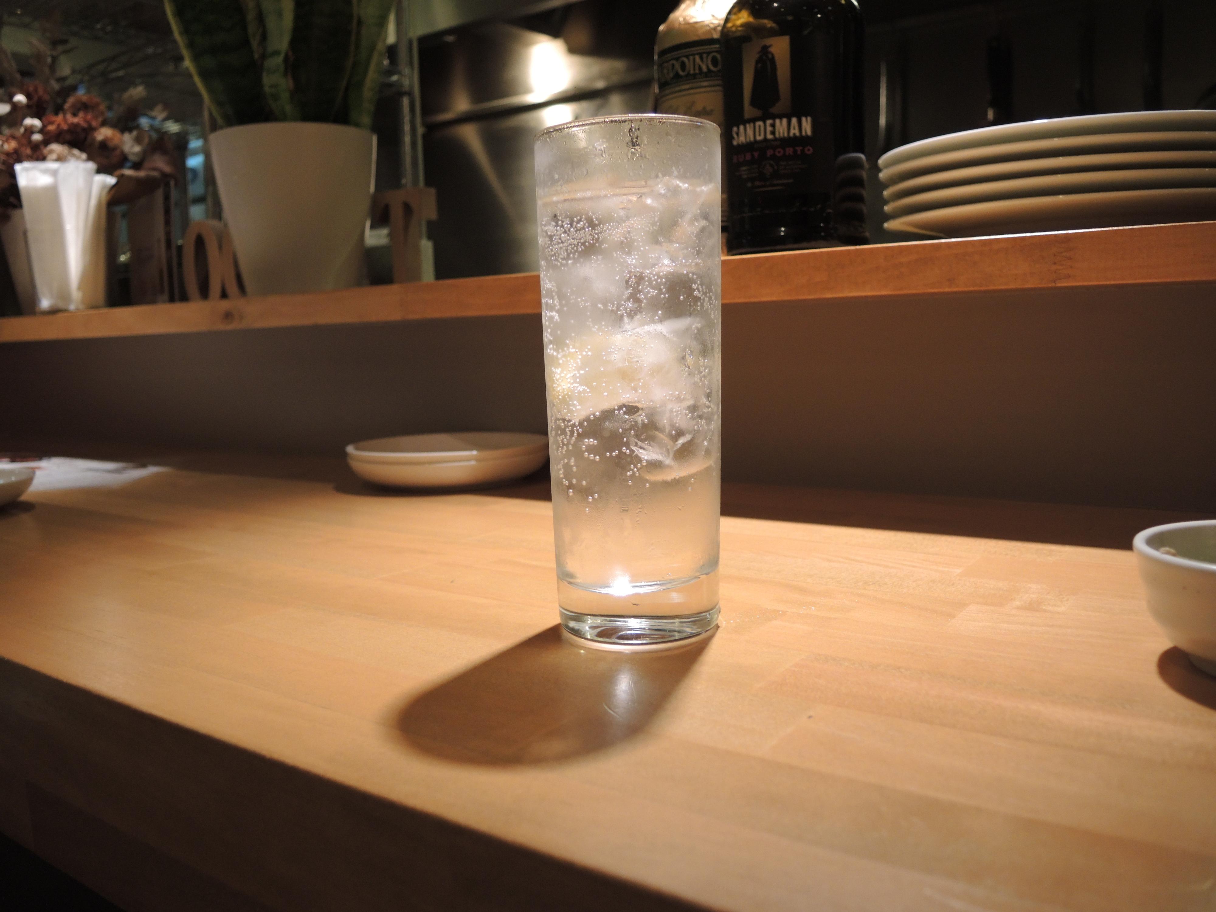 アルコールパッチテストの原理と遺伝学【お酒と …