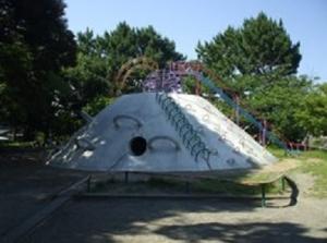 坪井児童遊園2