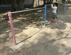 坪井児童遊園4