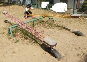 坪井児童遊園5-1