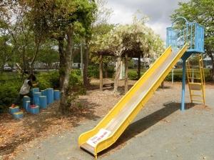 山梨三沢公園5