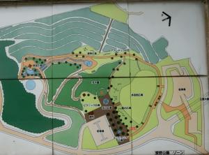 愛野公園3-1