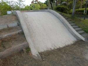 愛野公園10