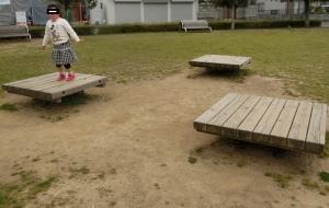 なかどおり公園5