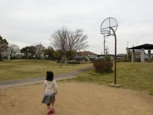 なかどおり公園12