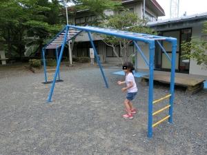 蓮池公園2