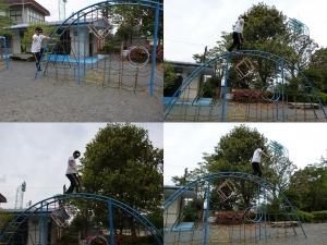 蓮池公園10