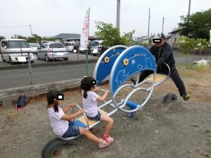 奈良野公会堂10