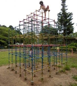 菊川公園その4