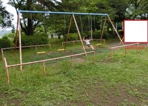 菊川公園その8