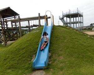 浜部農村公園8