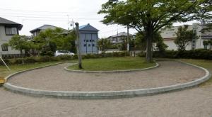 福田第1公園5